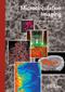 Microcirculation Imaging (3527328947) cover image