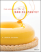The Advanced Art of Baking and Pastry 1st Edition (EHEP003747) cover image