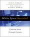 White Space Revisited: Creating Value through Process (0470192348) cover image
