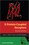 G Protein-Coupled Receptors : Essential Methods (0470749148) cover image