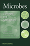 Microbes: Concepts and Applications (0470905948) cover image