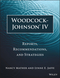 Woodcock-Johnson IV: Reports, Recommendations, and Strategies (1118860748) cover image