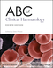 ABC of Clinical Haematology, 4th Edition (1118892348) cover image