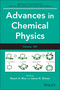 Advances in Chemical Physics, Volume 160 (1119165148) cover image