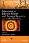 Advances in Electric Power and Energy Systems: Load and Price Forecasting (1118171349) cover image