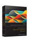 The Wiley Handbook of Obsessive Compulsive Disorders, 2 Volume Set (1118889649) cover image