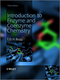 Introduction to Enzyme and Coenzyme Chemistry, 3rd Edition (1119995949) cover image