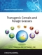 Compendium of Transgenic Crop Plants, 10 Volume Set (1405169249) cover image