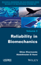 Reliability in Biomechanics (1786300249) cover image