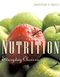 Nutrition: Everyday Choices, 1st Edition (EHEP000549) cover image
