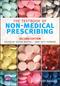 The Textbook of Non-Medical Prescribing 2e (EHEP003449) cover image