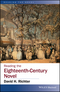 Reading the Eighteenth-Century Novel (111862114X) cover image