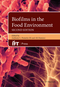 Biofilms in the Food Environment (111886414X) cover image