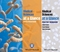 Medical Sciences at a Glance Text and Workbook (111889264X) cover image