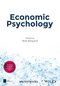 Economic Psychology (111892634X) cover image