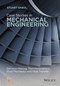 Case Studies in Mechanical Engineering: Decision Making, Thermodynamics, Fluid Mechanics and Heat Transfer (111911974X) cover image