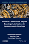 Internal Combustion Engine Bearings Lubrication in Hydrodynamic Bearings (184821684X) cover image