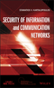 Security of Information and Communication Networks (0470290250) cover image