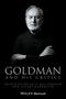 Goldman and His Critics (0470673850) cover image