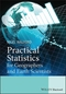 Practical Statistics for Geographers and Earth Scientists (0470849150) cover image