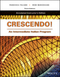 Annotated Instructor's Edition of Crescendo: An Intermediate Italian Program, 3e with accompanying Audio Registration Card (1118514750) cover image