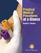 Practical Medical Procedures at a Glance (1118632850) cover image