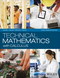 Technical Mathematics with Calculus, 3rd Canadian Edition (EHEP003550) cover image