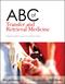 ABC of Transfer and Retrieval Medicine (1118719751) cover image