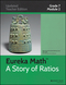 Eureka Math, A Story of Ratios: Grade 7, Module 2: Rational Numbers (1118811151) cover image
