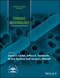 Forensic Microbiology (1119062551) cover image