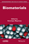 Biomaterials (1848215851) cover image