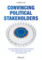 Convincing Political Stakeholders (3527508651) cover image