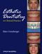 Esthetic Dentistry in Clinical Practice (0813828252) cover image