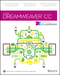 Dreamweaver CC Digital Classroom (1118640152) cover image