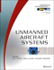 Unmanned Aircraft Systems (1118866452) cover image