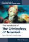 The Handbook of the Criminology of Terrorism (1118923952) cover image