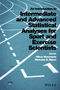 An Introduction to Intermediate and Advanced Statistical Analyses for Sport and Exercise Scientists (1118962052) cover image