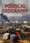 The Wiley Blackwell Companion to Political Geography (1119107652) cover image