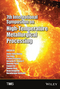 7th International Symposium on High Temperature Metallurgical Processing (1119225752) cover image