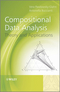 Compositional Data Analysis: Theory and Applications (0470711353) cover image