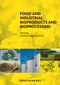 Food and Industrial Bioproducts and Bioprocessing (0813821053) cover image