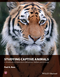 Studying Captive Animals: A Workbook of Methods in Behaviour, Welfare and Ecology (1118629353) cover image