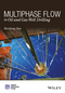 Multiphase Flow in Oil and Gas Well Drilling (1118720253) cover image