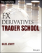 FX Derivatives Trader School (1118967453) cover image