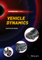 Vehicle Dynamics (1118971353) cover image