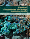 Chemical Fundamentals of Geology and Environmental Geoscience (0470656654) cover image