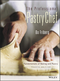 The Professional Pastry Chef: Fundamentals of Baking and Pastry, 4th Edition (0471359254) cover image