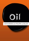Oil (0745649254) cover image