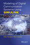 Modeling of Digital Communication Systems Using SIMULINK (1118400054) cover image