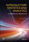 Introductory Statistics and Analytics: A Resampling Perspective (1118881354) cover image
